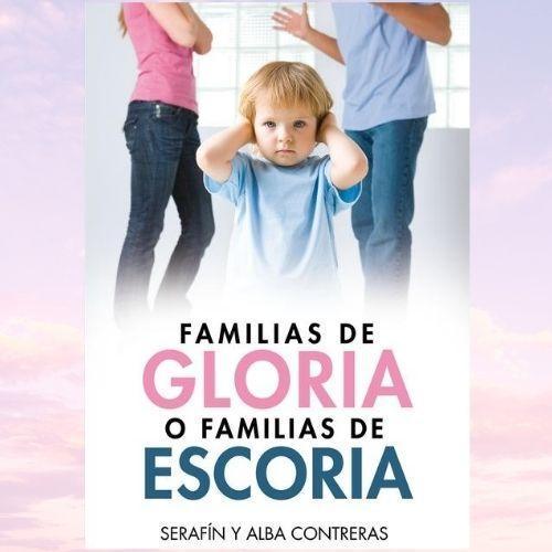 FAMILIAS DE GLORIA Ó FAMILIAS DE ESCORIA course image