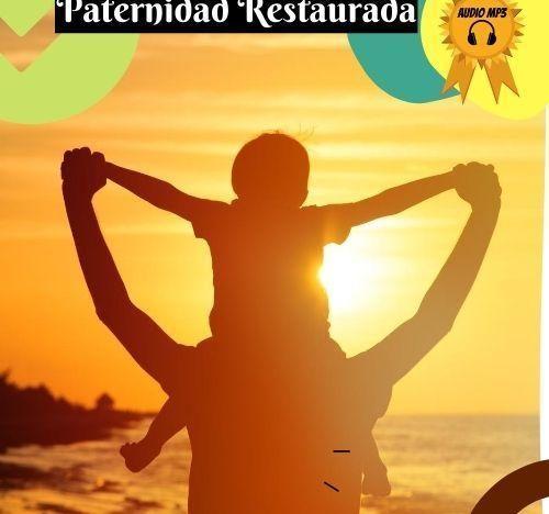 Paternidad Restaurada course image