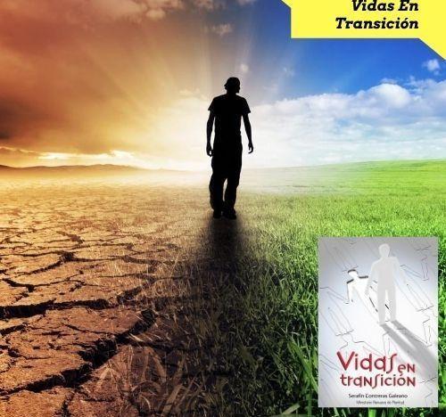 Vidas en Transición course image